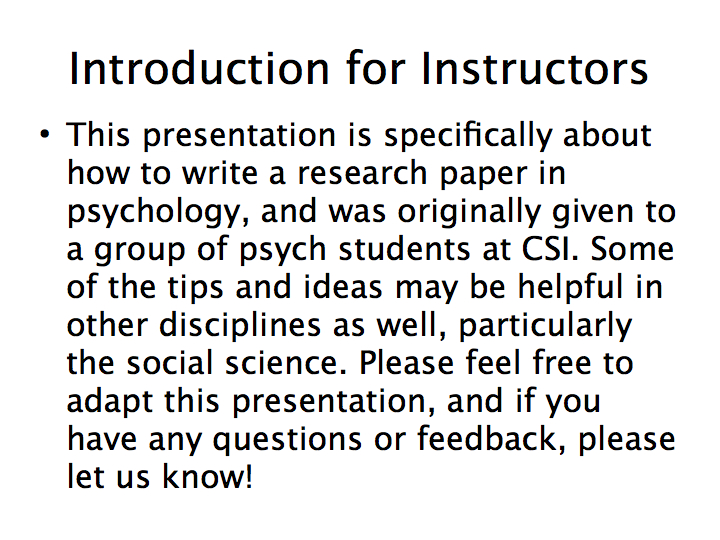 Write my sports psychology topics research paper