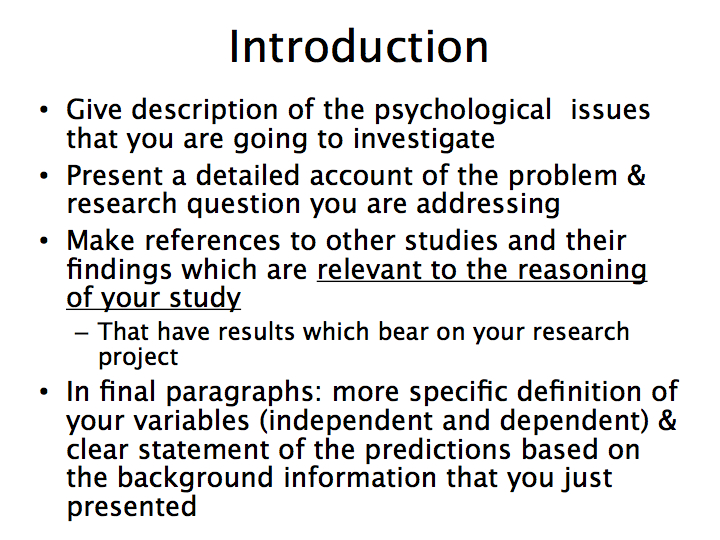 developmental psychology term paper Psychology research paper topics: developmental psychology but this type of analysis also works well for a full-scale psychology term paper.