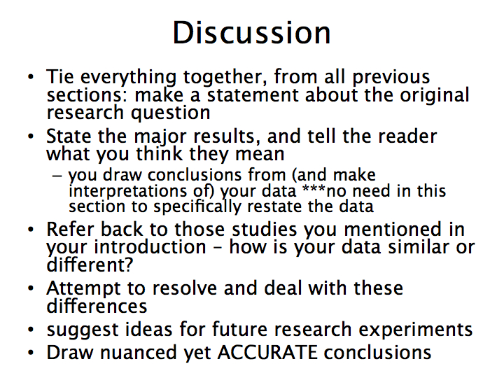 discussion papers research Electronic copy available at : http ://ssrncom /abstract = 2498294 research discussion paper is housing overvalued ryan fox and peter tulip.
